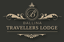 Ballina Accommodation